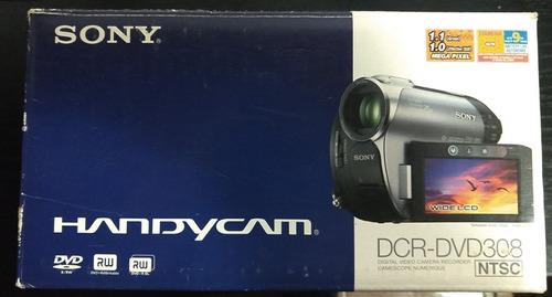 video accesorios camara