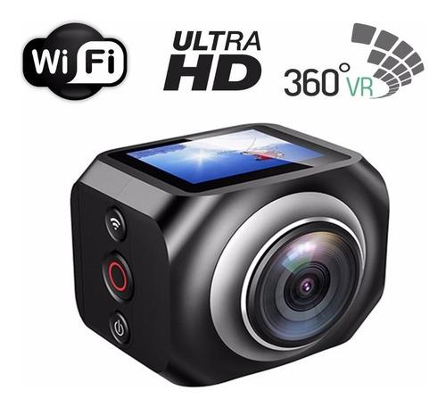 video accesorios cámara