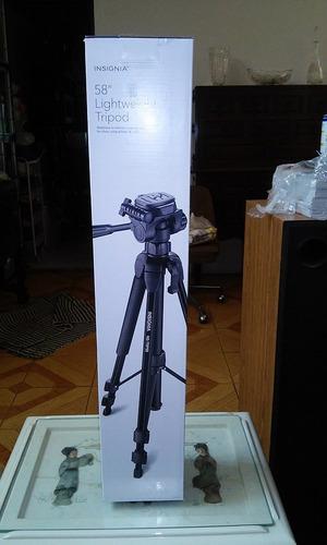 video accesorios sony camara