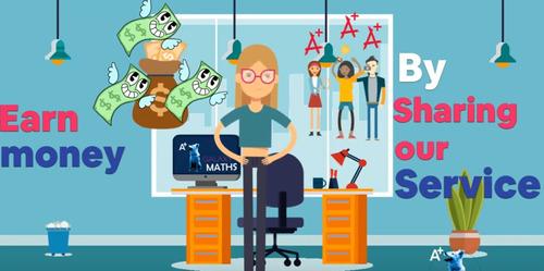 video animado corporativo para redes sociales (publicitario)
