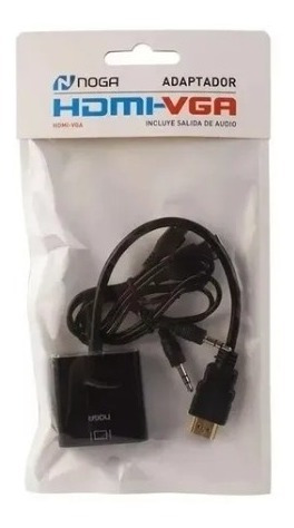 video audio cable