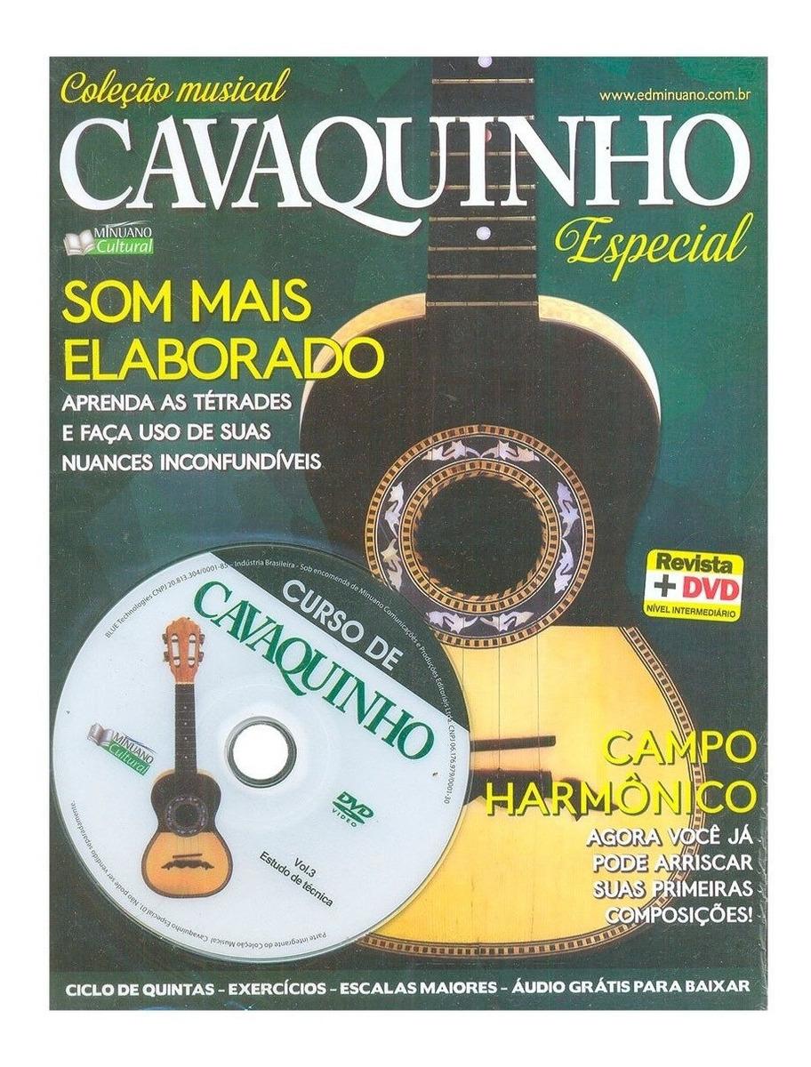 DE BAIXAR GRATIS AULAS CAVAQUINHO