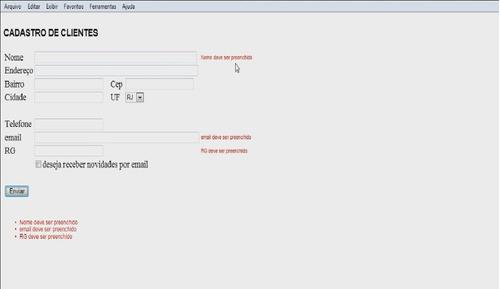 video aulas curso asp.net com c# básico e avançado
