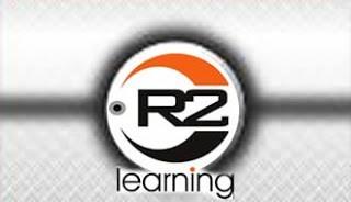 video aula de direito penal r2
