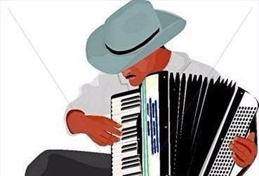 vídeo aulas introduções sertanejas no acordeon