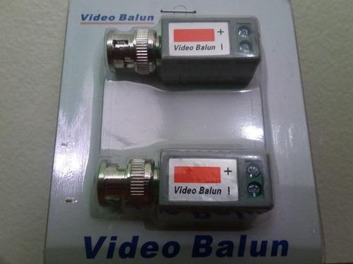 video balum economico x 2