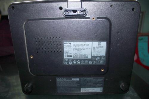 video beam (3) lampara dañada 35verdes