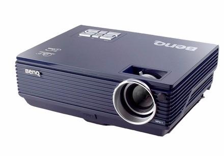 video beam audio evento