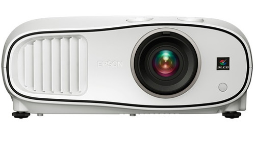 video beam epson home cinema 3510 3d full hd 70.000:1