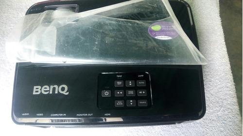 video beam proyector benq