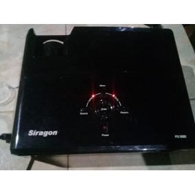 video beam siragon