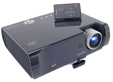 video beam viewsonic