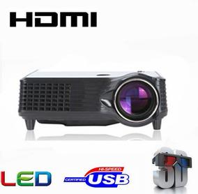 Hd Video Lumens Vivibrght 2500 Led Full Beam Lámpara Nn0w8vm