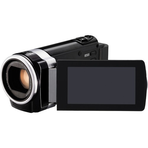 video cam jvc gz-hm650 hd everio hd zoom 800x