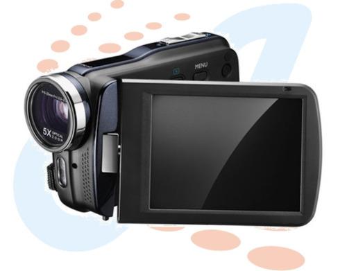video camara camara