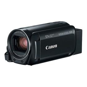 Vídeo Cámara Canon Vixia Hfr800. Nueva ,original, Garantía