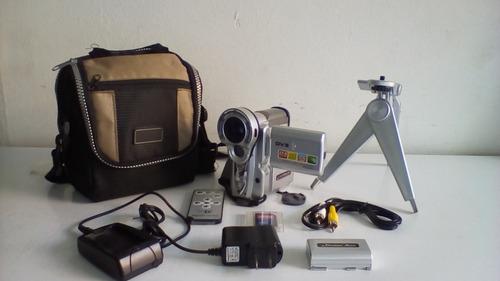 video camara digital marca dv9