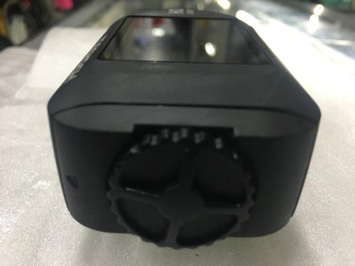 video cámara drift innovation deporte extremo hd waterproof