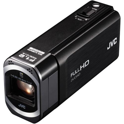 video camara jvc gz-v500bus1080p hd everio digital 3- lc 131