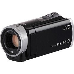 video camara jvc gze300busm 2.5 megapixel 1080p hd everi 98