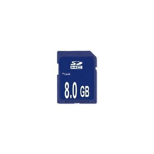 video camara jvc gzhm960bus gzhm960 10x optical zoom and 133