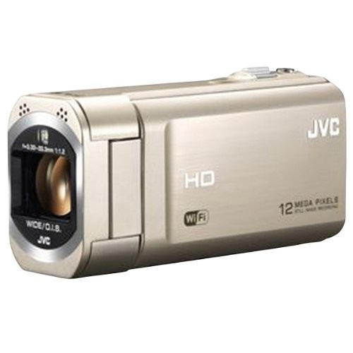 video camara jvc kenwood everio gz-vx895 internal memory 129
