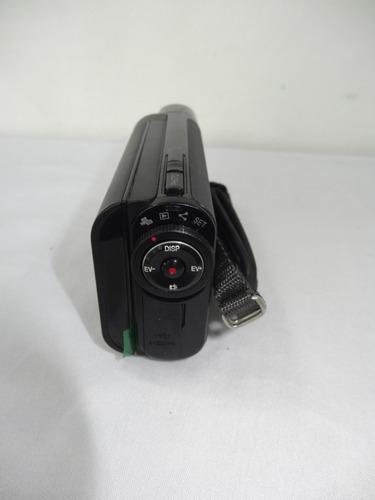 video camara lg modelo ic330 cinema 3d wi-fi full hd id-5784