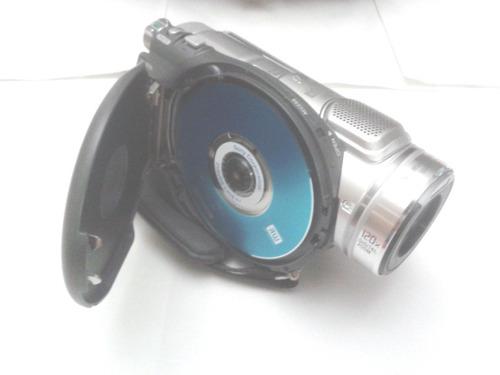 video camara sony