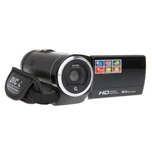 vídeo cámara videocámara
