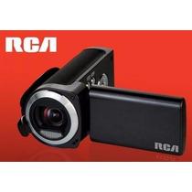 Videocámara Portátil Digital Rca Ez1120