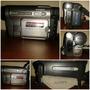 Video Camara Handycam Sony Ccd Trv 128 Hi8