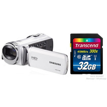Video Camara Samsung F90 32gb Video Camara Como Nueva
