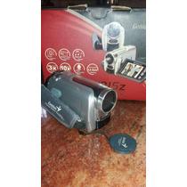 Genius, Digital Video Camara G-shot Dv815z True4.0megapixels