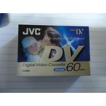 Video Cassette Digital