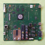 Mainboard O T.video, Para Led Sony Kdl 32bx325 , Kdl 32bx425
