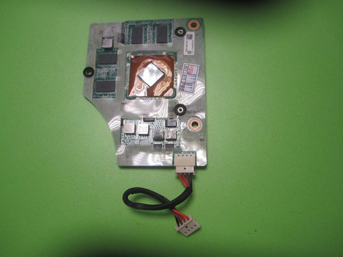 video card, toshiba, satellite p505-s8945