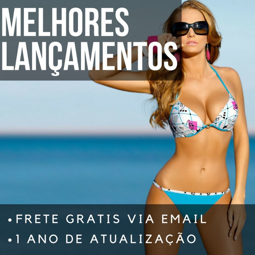 Think, that bikini flash video congratulate