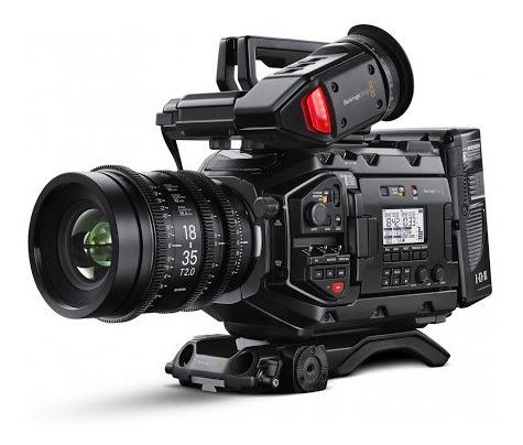video clips para bandas producción de video clip y filmacion