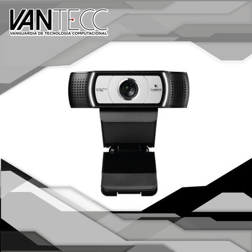 video conferencia realpresence trio  kit polycom, negro
