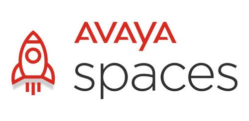 video conferencia y colaboracion en la nube - avaya