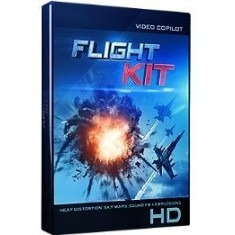 video copilot action essentials 2 720p 2k y otros