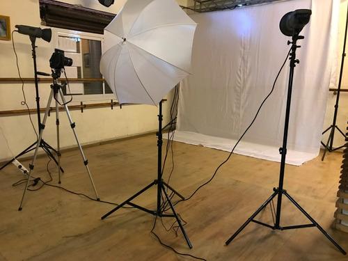 vídeo de fotos | clip de fotos | vídeos corporativos