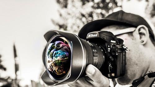 vídeo filmaciones