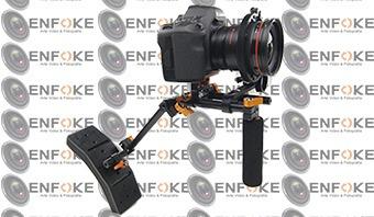 video filmaciones o fotografía,  desde
