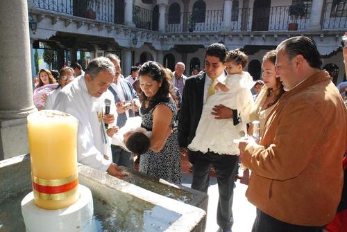 video foto social bodas quinceaños bautizo fotografo