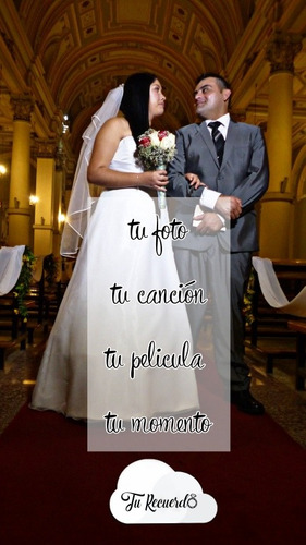 video, fotografia, eventos.