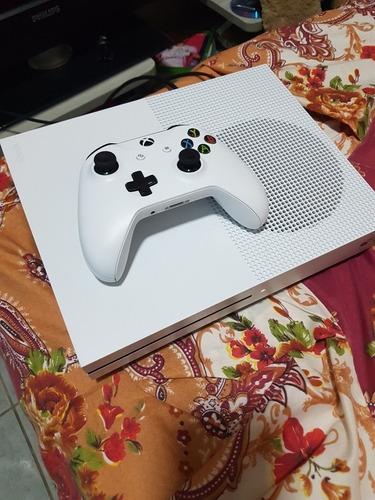 vídeo game