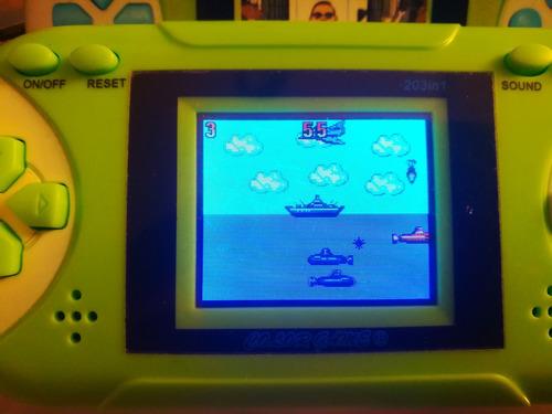 video game box 8626  juegos retro  juego electronico  arcade