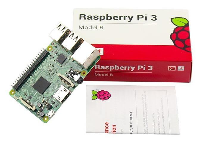Vídeo Game Multijogos Retro Raspberry Pi3 Com Recalbox