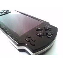 video game portátil vários jogos nes nintendo sega gba mp3